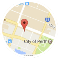 Fair Go Finance in Perth WA