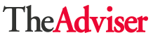 The Adviser Logo