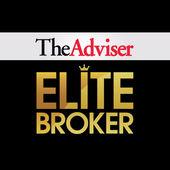 The Adviser Elite Broker