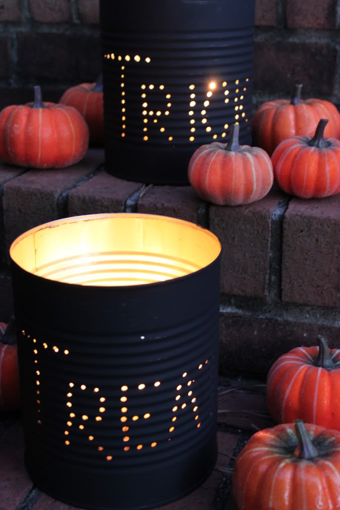 10 under 10 cheap and easy diy halloween projects jolly mom can luminaries solutioingenieria Gallery