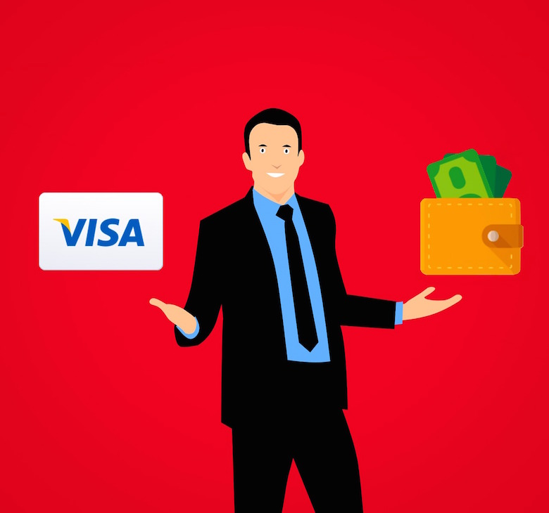 credit card or personal loan