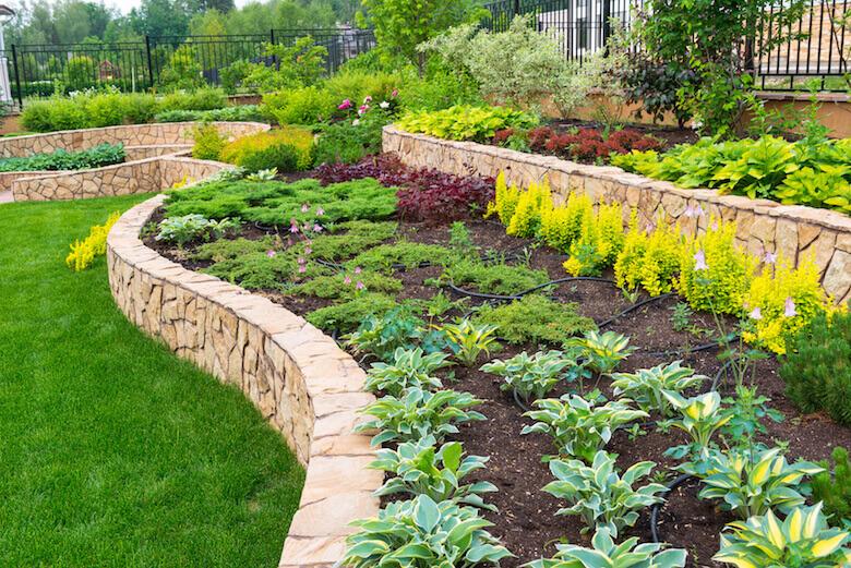 home and garden renovation ideas