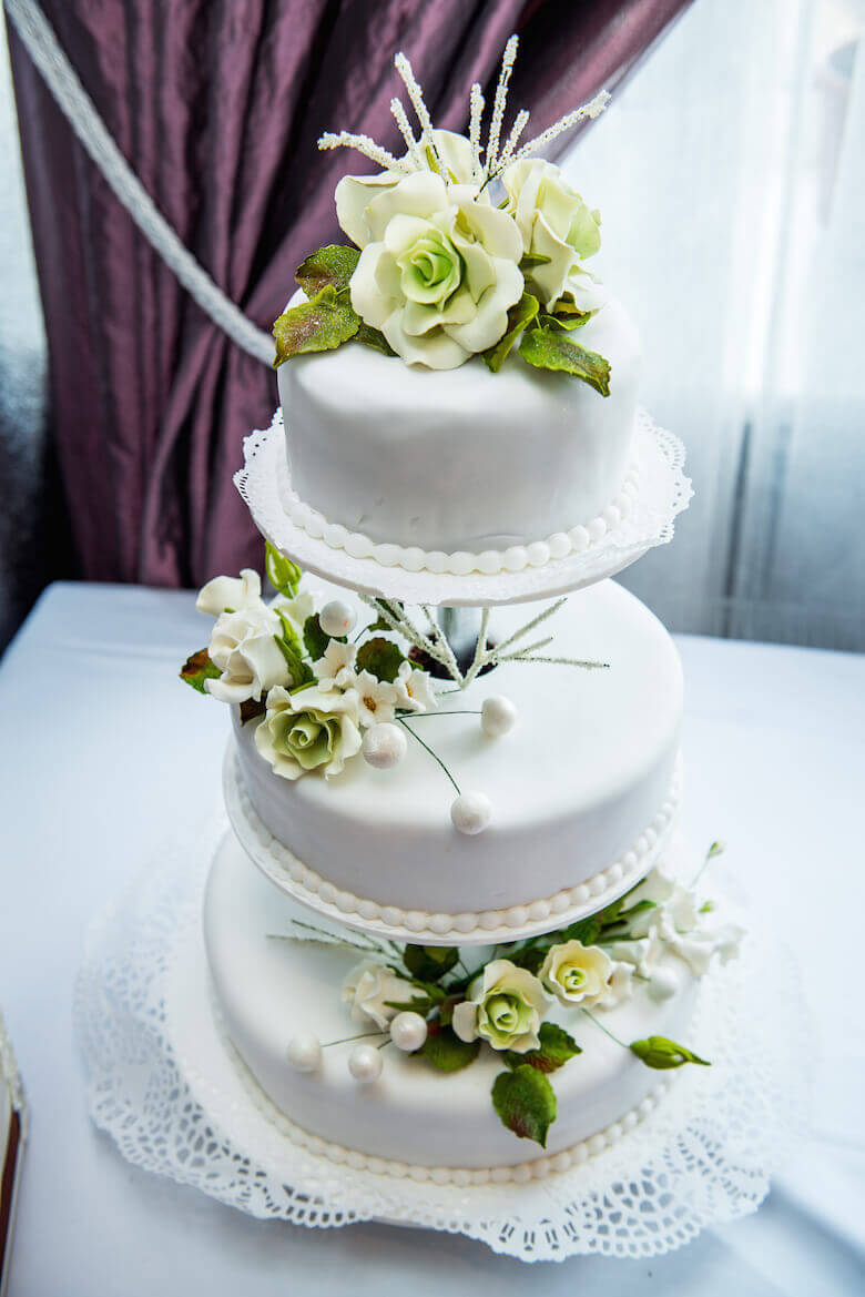 wedding cake fair go finance loans