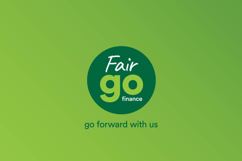 FairGo Finance Blog Header