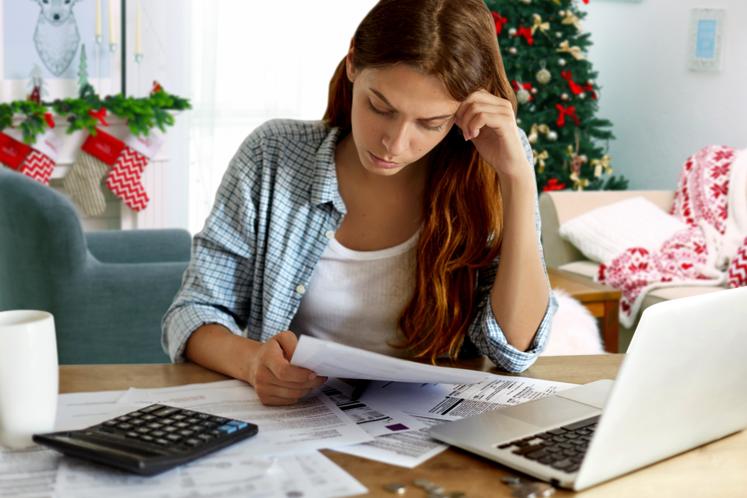 Debt-consolidation-guide