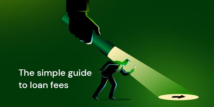 loan fees guide